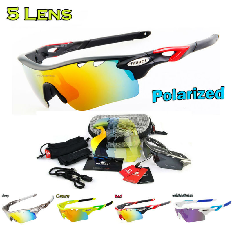 6534897179 Oakley Cycling Sunglasses Interchangeable Lenses « Heritage Malta
