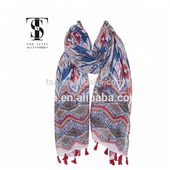 300d2d69e50 2018 Hot Arab Hijab Muslim Polyester Long Fashion Fringed Colorful Ladies  Scarf Shawl Muffler On Sale - Buy Fashion Scarf,Fashion Scarf 2017,Hot Arab  ...
