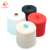 Polyester yarn spun sewing thread hot sale in South Africa market manufacturer