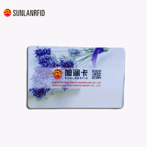 Wholesale price electronic key card elevator control card(15 years factory experience)
