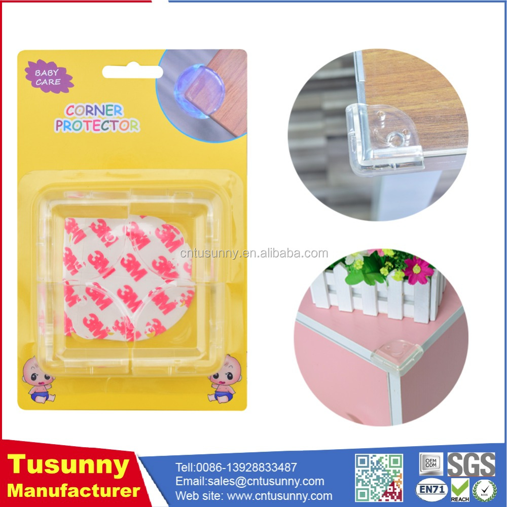 Clear Plastic Corner Protector, Clear Plastic Corner Protector ...
