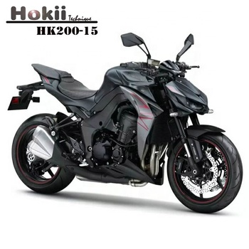 Sport Motorcycles For Sale >> 200cc Sport Motorcycle For Sale Buy 200cc Motorcycle Sport Motorcycle Motorcycle 200cc Product On Alibaba Com