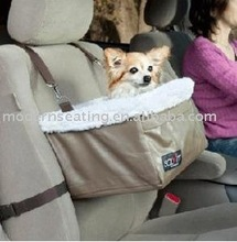 Pet Car Seat Cover Pet Booster Seat