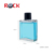 Cosmetic perfume empty glass bottle 100ml