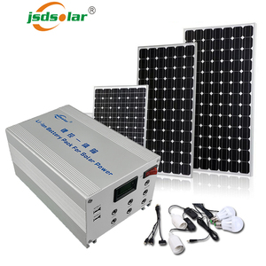 Portable mini home 12v lifepo4 lithium ion solar battery for solar system