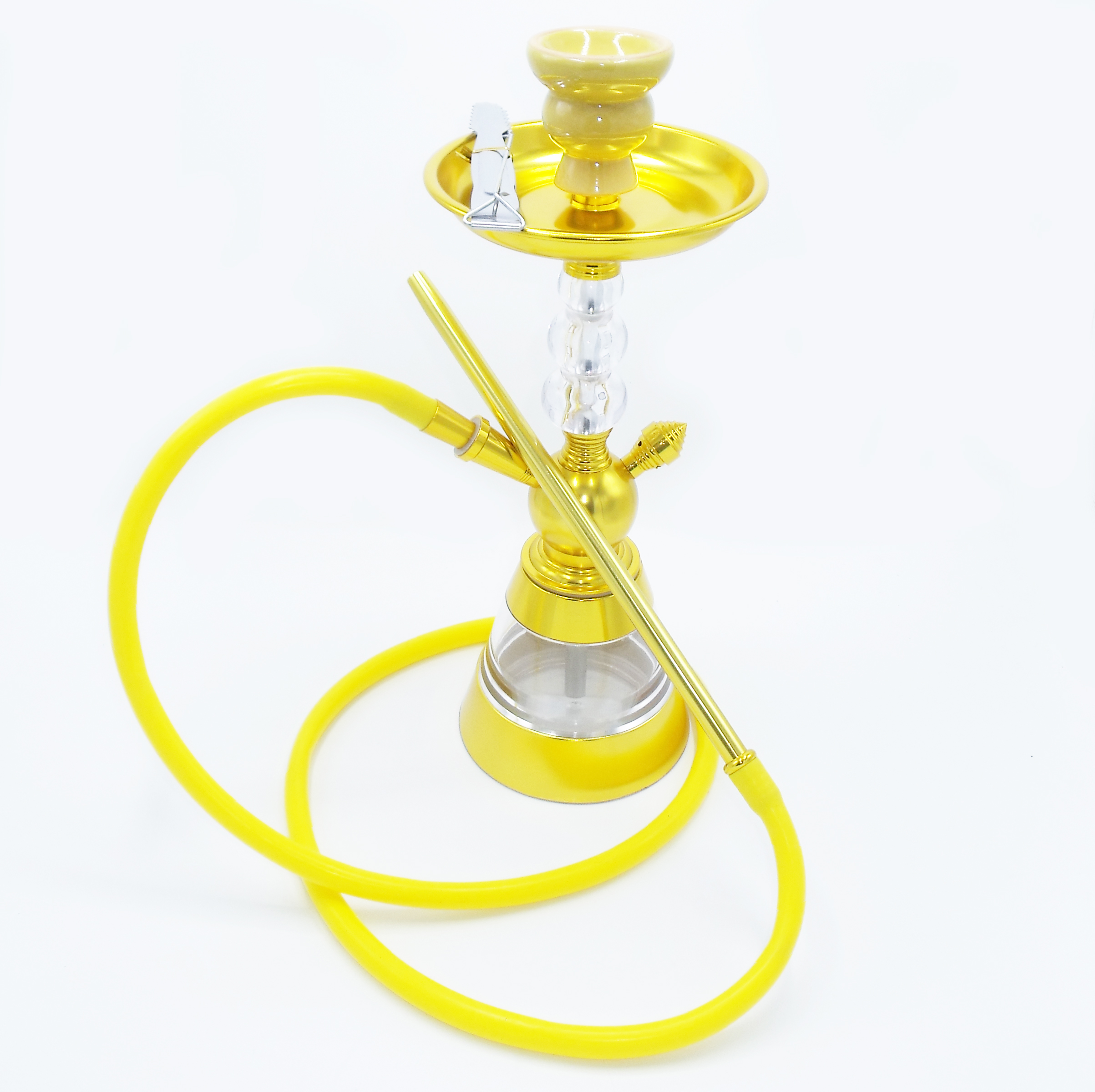 2019 Hot Sale New Design Hookah Acrylic Shisha Hookah Set - Buy Acrylic  Shisha Hookah Set,Hookah Shisha,Colorful Shisha Product on Alibaba com
