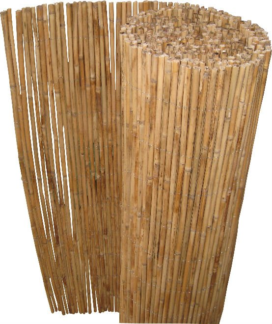 decorative bamboo fencing decorative bamboo fencing suppliers and at alibabacom