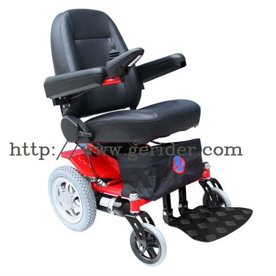 luxury power wheelchair, luxury power wheelchair suppliers and