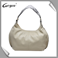 Newest systyle handbags wholesale form china factory free shipping