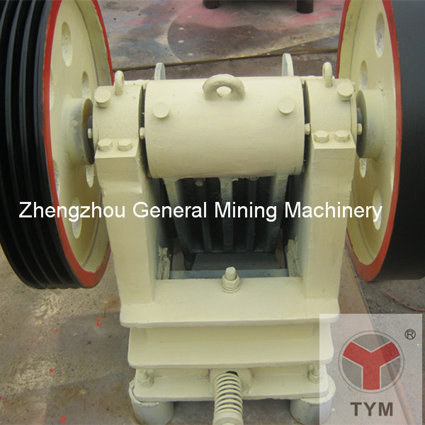 small clay crusher brick making machine manufacturing in china and price