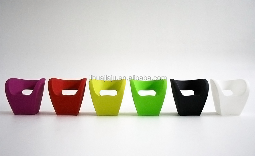 Modern Plastic Puppy Chair/modern Clear Plastic Chairs/fancy Plastic Kid  Chair