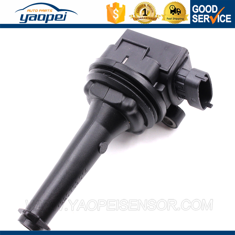 Wholesale Price Boschs Ignition Coil 1220703014 For Volvo S70 V70 S60 XC90