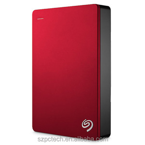 1tb 2.5 external hard drive famous brand good price