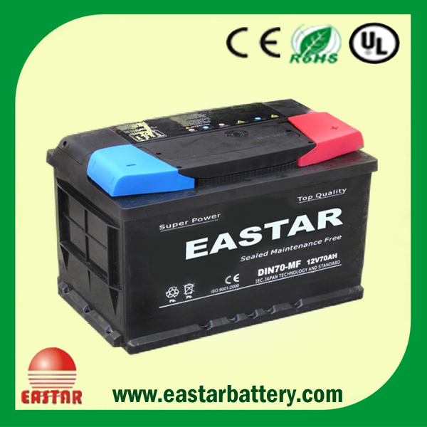How Long Charge Car Battery  Amps