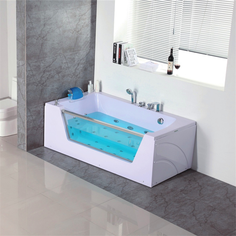 Light Up Bathtub, Light Up Bathtub Suppliers And Manufacturers At  Alibaba.com