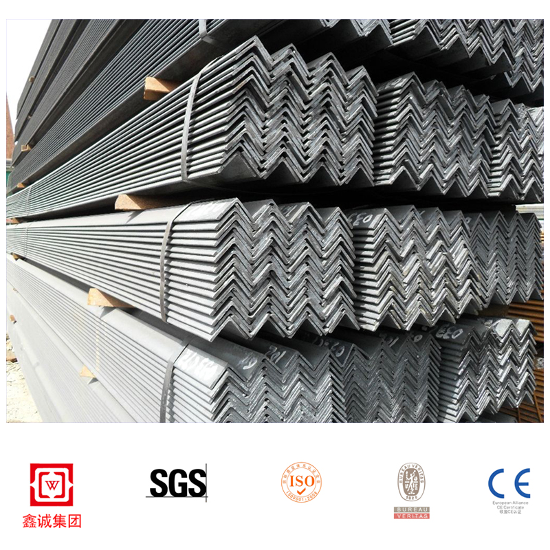 alibaba com China supplier price of angle steel/steel angle price online shopping/galvanized iron angle