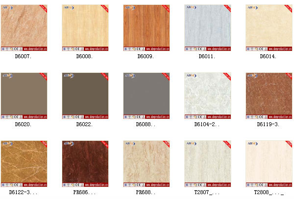 60X60 CM Rustic Tile ceramic floor tile price anti slip floor and wall tile  with competitive. 60x60 Cm Rustic Tile Ceramic Floor Tile Price Anti Slip Floor And