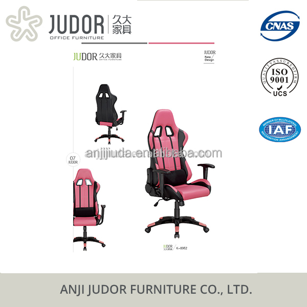 Judor HOT fashinable ewin gaming chair racing style dxracer chair for gamer