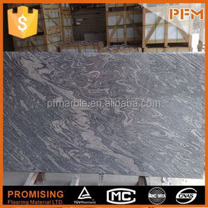 latest hot sale cheap well polished granite hyderabad for g664