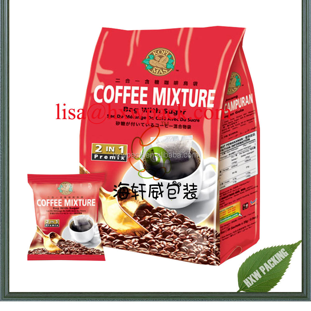 Cheap Recyclable Block Bottom Kraft Paper 250G 500G 1000G 1Kg Custom Coffee Bags With Valve Wholesale Packaging Bag