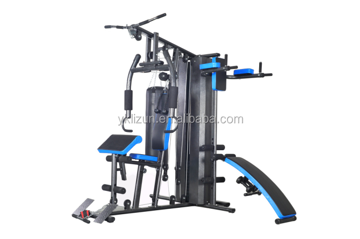 New home gym equipment slubne suknie