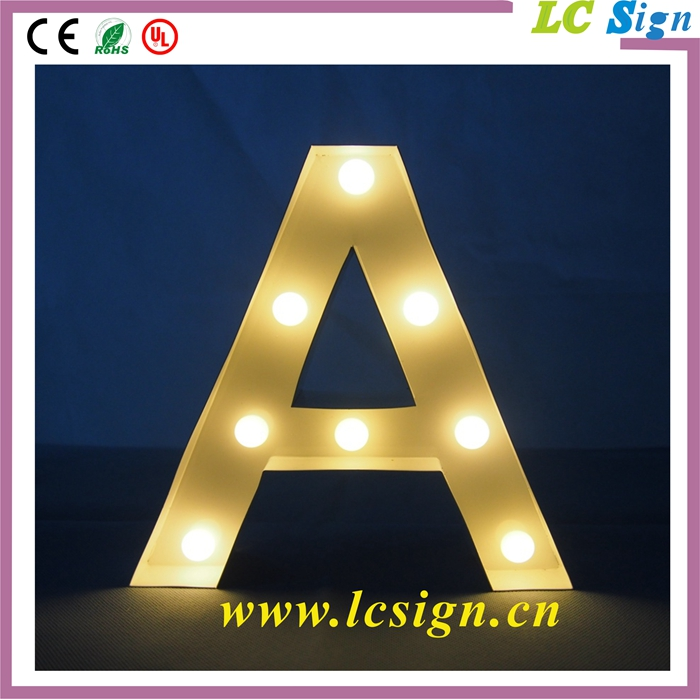 small marquee letter small marquee letter suppliers and manufacturers at alibabacom