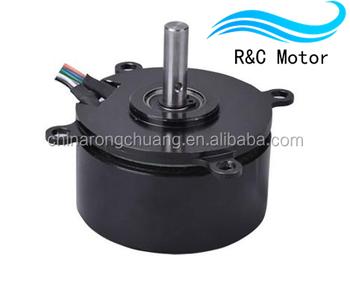 Good Factory Brushless Dc Motor Drill Buy Brushless Dc