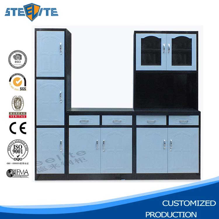 Frosted glass kitchen cabinet doors frosted glass kitchen cabinet frosted glass kitchen cabinet doors frosted glass kitchen cabinet doors suppliers and manufacturers at alibaba planetlyrics Choice Image