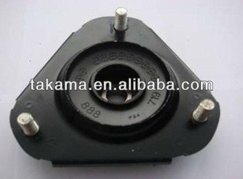 Strut Mount For Toyota Oem:48609-20220 48609-20200