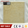 V-Artist Ceramics- floor ceramic tile supplier size 300x300 400x400 500x500