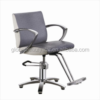 Sensational Beautystar Wholesale Barber Beauty Chair Function Swivel Chair For Salon Cht 1048 Buy Barber Chair For Children Chair For Rimming Used Barber Chairs Download Free Architecture Designs Remcamadebymaigaardcom