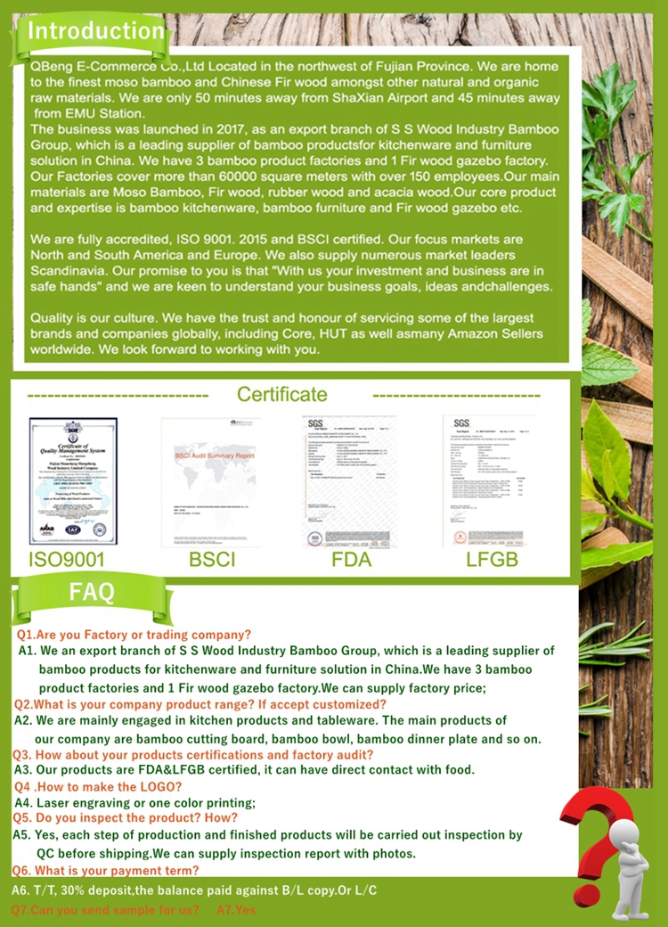Çevre dostu Fantezi Özel bambu Mini Bambu Araba Ahşap Tutucular kağıt kapak Doku Kutusu