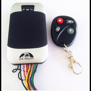tk 303 coban gps for truck drivers vehicle motorcycle gps traker 303g free tracking on server www.gpstrackerxy.com