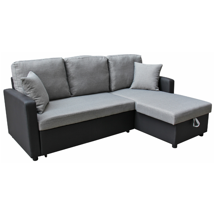 Sofa Bed Mechanism, Sofa Bed Mechanism Suppliers And Manufacturers At  Alibaba.com