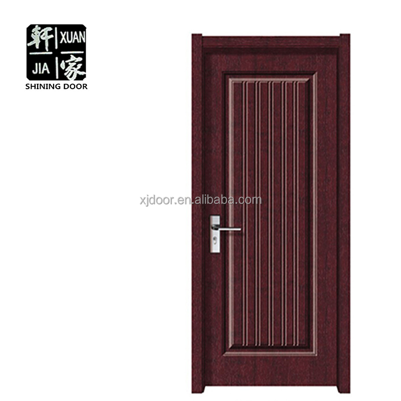 Flush Doors For Toilet Flush Doors For Toilet Suppliers and Manufacturers at Alibaba.com  sc 1 st  Alibaba & Flush Doors For Toilet Flush Doors For Toilet Suppliers and ...