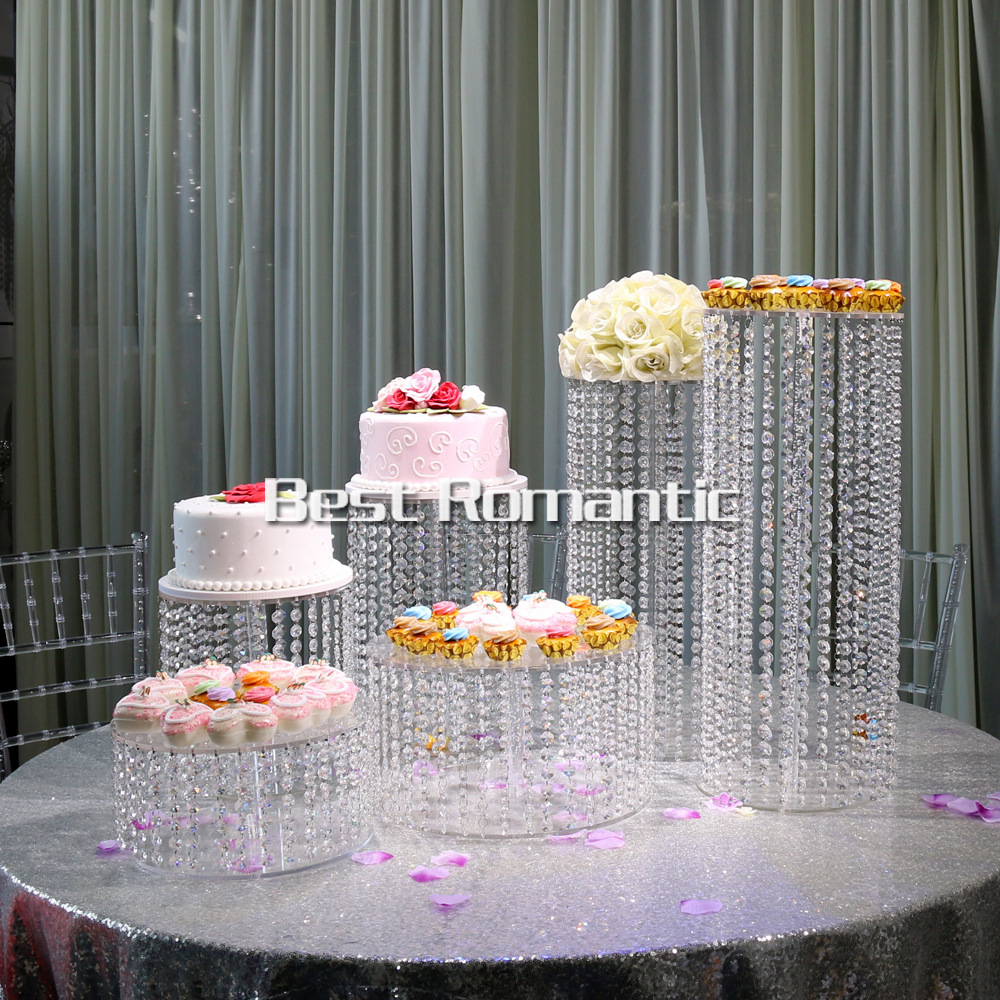 Where Can I Buy A Cake Stand
