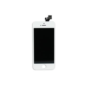 dbc8bf8b73e Proveedor de china buena calidad 5S para iphone pantalla 5S pantalla aaa  copia de lcd para