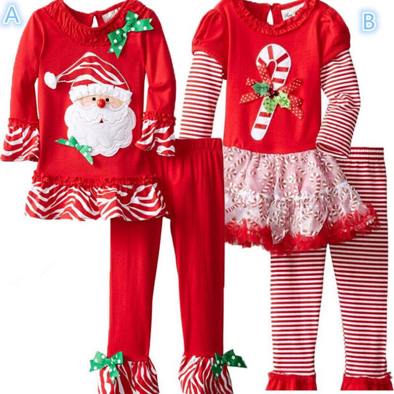 pijamas nias boutique de ropa al por mayor de la navidad nios pijamas