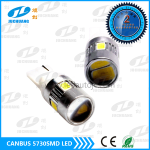 Auto parts 12V small led light C5W car led interior light automotive led marker lamp led lamp light