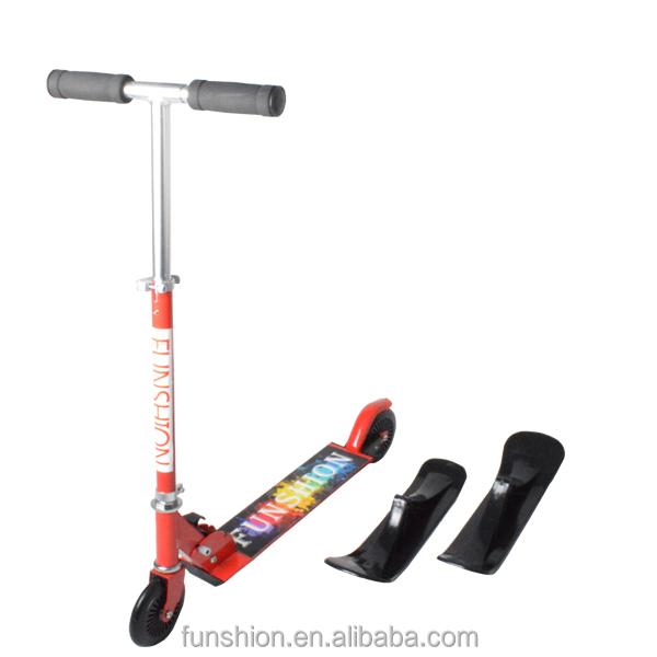 Ski Bike For Sale >> New Snow Ski Bike Snow Skate Snowscoot Buy Snowscoot Snowscoot Snowscoot Product On Alibaba Com