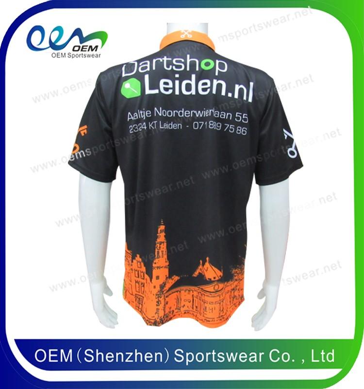 Custom Private Label Mens Polo Tshirts Buy Mens Polo