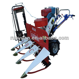 Wholesale New Age Products reaper binder tractor operated