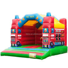 Outdoor Toys & Structures of interesting small inflatable indoor bouncer / cheap inflatable bouncers for sale