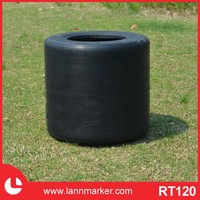 Racing Tire Tire for Go Kart