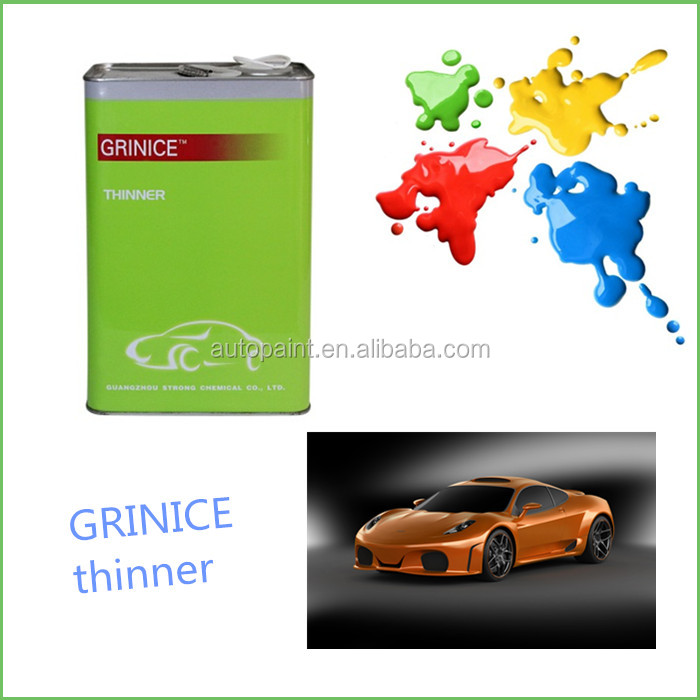 Car Paint Prices >> Cheap Price Low Water Content Solvent Thinner For Car Paint Buy Thinner Solvent Thinner Thinner For Car Paint Product On Alibaba Com