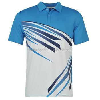 Custom sublimated digital printing dri fit shirts for Custom printed dri fit shirts