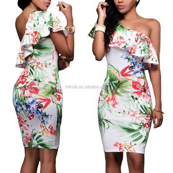 ヌード包帯ボディコンドレス女性ファッションワンショルダーwwセクシー画像comボディコンドレス安いファッション包帯ドレス , Buy  ヌード包帯ボディコンドレス、wwセクシー画像comボディコンドレス、安いファッション包帯ドレス Product on Alibaba.com