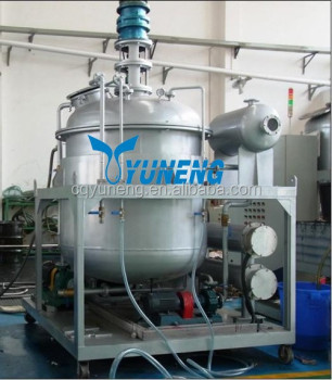 Reliable Factory Supply Directly Engine\/motor Oil Blending Equipment ...