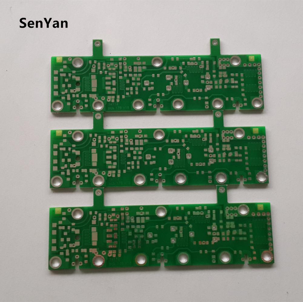 China Printed Circuit Board Wholesale Alibaba Pcb Fabricate In Buy