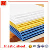 New Material Wholesale Price Plastic Coroplast Sheet
